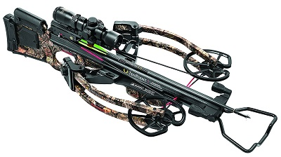 tenpoint-carbon-nitro-rdx-crossbow-package