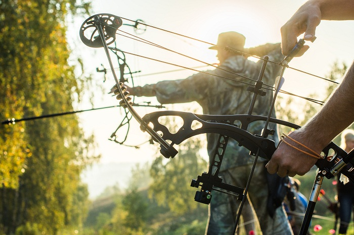 The 12 Best Compound Bows Reviewed Revealed 2019 Hands On Guide