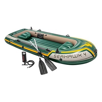Intex Seahawk 4 Person