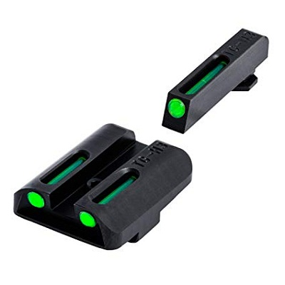 TRUGLO TFO HANDGUN SIGHT